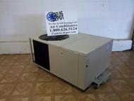 Used 3 Ton Package Unit NORDYNE Model P3RA-036K 1G