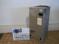 Used 3 Ton Air Handler Unit GOODMAN Model ARUF036-00A-1 1H