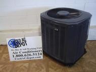 Used 2.5 Ton Condenser Unit TRANE Model 2TTR2030A1000AA 1H
