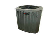 TRANE New AC Commercial 4TTA30603000CA