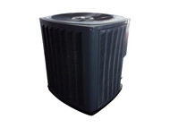 TRANE Used Central Air Conditioner Condenser 2TWB3060A1000AA ACC-13066