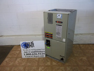 Used 3 Ton Air Handler Unit TRANE Model 2TEC3F36A1000AA 1I