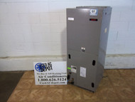Used 4 Ton Air Handler Unit ICP Model EBX48000A 1I