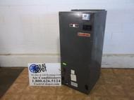 Used 5 Ton Air Handler Unit GOODMAN Model ASPF426016 1I