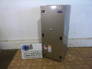 Used 5 Ton Air Handler Unit CARRIER Model FB4ANB0060 1I
