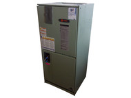 TRANE Used Central Air Conditioner Air Handler 4TEH3F42B1000AB ACC-13382