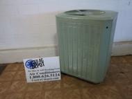 Used 2.5 Ton Condenser Unit TRANE Model TTP030C100B0 1I
