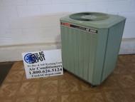Used 3 Ton Condenser Unit TRANE Model TWR036C100A2 1I