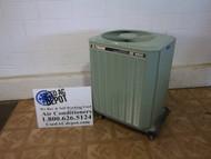 Used 3 Ton Condenser Unit TRANE Model TWR036C100A3 1I