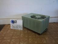 Used 3.5 Ton Condenser Unit RHEEM Model RAKA-042JAZ 1I