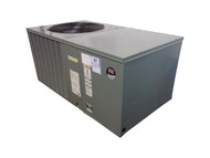 RHEEM Used Central Air Conditioner Package RSNM-A042TK ACC-13540