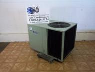 Used 4 Ton Package Unit TRANE Model TCK048A100AA 1I