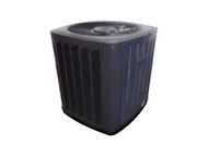 TRANE Used Central Air Conditioner Condenser 2TTB3030A1000AA ACC-13611
