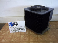 Used 3 Ton Condenser Unit ICP Model AC2036AKC4 1J