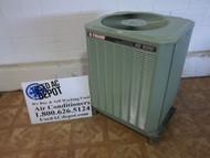 Used 3 Ton Condenser Unit TRANE Model TWR036C100A1 1J