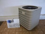 Used 3 Ton Condenser Unit NORDYNE Model F53BC-036K 1J