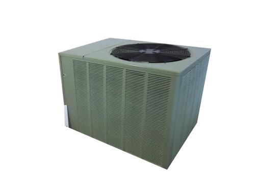 RHEEM Used AC Condenser RANL-048JAZ 1J