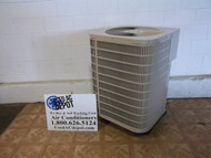 Used 4 Ton Condenser Unit GOODMAN Model CPLJ48-1A 1J