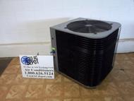 Used 4 Ton Condenser Unit LENNOX Model HS26-048-6P 1J