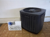Used 4 Ton Condenser Unit TRANE Model 4TTB3048A1000AA 1J