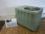 Used 4 Ton Condenser Unit RHEEM Model RAPA-049JAZ 1J