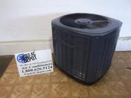 Used 5 Ton Condenser Unit TRANE Model 2TWR1060A1000AB 1J