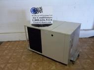 Used 4 Ton Package Unit NORDYNE Model GP3RD-048K 1J