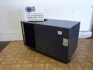 Used 5 Ton Package Unit GOODMAN Model PCK060-1 1J