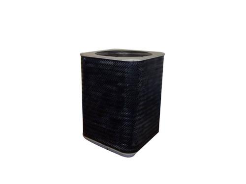 NORDYNE Used AC Condenser JS5D-048K 1K