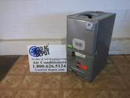 Used 3 Ton Air Handler Unit RUUD Model RCHA-36A2G 1L