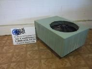 Used 2.5 Ton Condenser Unit RUUD Model UAND-030JAZ 1L