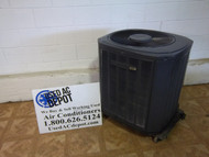 Used 2.5 Ton Condenser Unit TRANE Model 2TTR2030A1000AA 1L