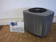 Used 3 Ton Condenser Unit LENNOX Model XC14-036-230-01 1L
