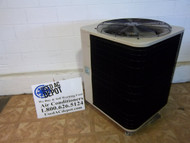 Used 4 Ton Condenser Unit CARRIER Model 598BN048-A 1L