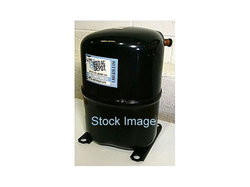 New Copeland Compressor