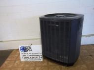 Used 5 Ton Condenser Unit TRANE Model 2TWR3060A1000AA 1L