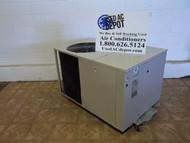 Used 4 Ton Package Unit NORDYNE Model GP3RC-048K 1L