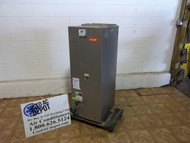 Used 3 Ton Air Handler Unit BRYANT Model FA4ANF036 1M