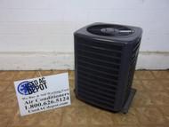 Used 2 Ton Condenser Unit GOODMAN Model GSC130241AE 1M
