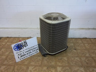 Used 2 Ton Condenser Unit BRYANT Model PH13NR024-K 1M