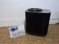 Used 3 Ton Condenser Unit YORK Model HBBC-F036SG 1M