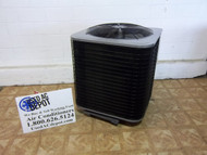 Used 5 Ton Condenser Unit BRYANT Model 113RPA060-H 1M