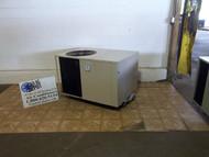 Used 4 Ton Package Unit NORDYNE Model GP3RC-048 1M