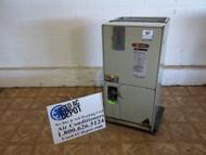 Used 2 Ton Air Handler Unit TRANE Model TWE024P13FB0 1N