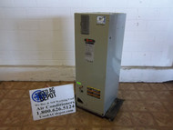 Used 2.5 Ton Air Handler Unit TRANE Model 2TGB3F30A100AB 1N