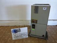 Used 3 Ton Air Handler Unit TRANE Model TWE036P13FB0 1N