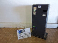 Used 3.5 Ton Air Handler Unit GOODMAN Model ARUF36421BA 1N