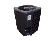 GOODMAN Used Central Air Conditioner Condenser GSC130241AE ACC-14569