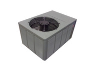 RHEEM Used Central Air Conditioner Condenser RAND-018JAZ ACC-14615