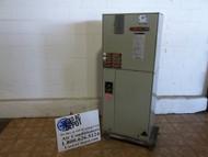 Used 5 Ton Air Handler Unit TRANE Model 4TEE3F653F65A1000AA 1N